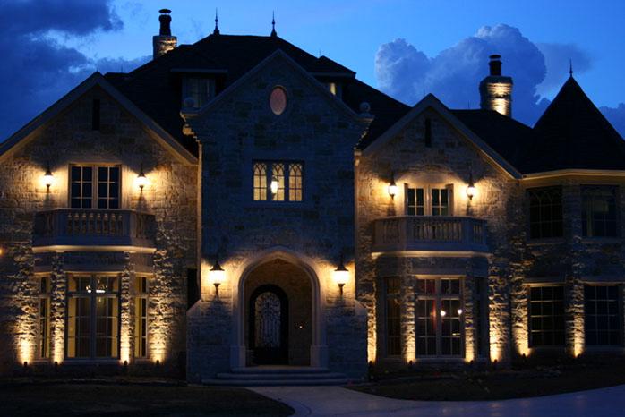 Outdoor lighting carpenter lighting sales exterior lighting tips acclaim lighting aloadofball Gallery